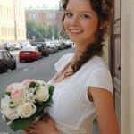 фотосъемка свадеб